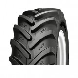 600/65 R 30 A365 149D TL ALL