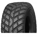 600/50 R 22.5 COUNTRY KING 159D TL NOKIAN
