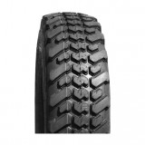 12.5 R 20 A300 132G TL ALL