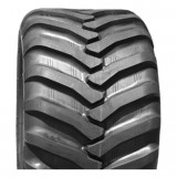 710/50 R 30.5 A331 176D TL ALL