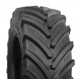 650/75 R 30 A372 AGRIFLEX IF 166D TL ALL