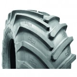 680/85 R 32 A376 178A8 MULTISTAR TL ALL