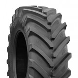 900/60 R 38 A378 AGRISTAR XL 178D TL ALL
