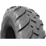 560/60 R 22.5 A380 164D/161E TL ALL IN