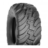 650/60 R 26.5 A380HD 181D TL ALL