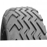 620/40 R 22.5 A381 148D STEEL BELTED TL ALL