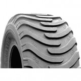650/65 R 26.5 A388 165D TL ALL