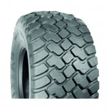 710/50 R 30.5 A390 184D HD TL ALL