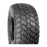 710/50 R 26.5 A390HD 180D TL ALL