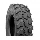 315/80 R 22.5 A506 154A8 TL ALL