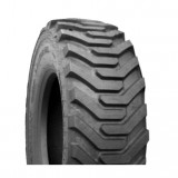 315/80 R 22.5 A528 154A8 TL ALL