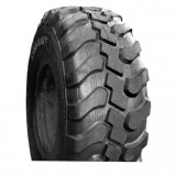 335/80 R 18 A608 CM-S 136A8 TL ALL