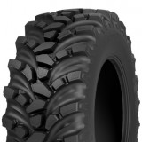 710/70 R 42 GROUND KING 179D TL NOKIAN