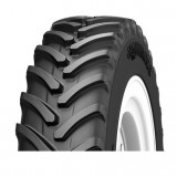 320/90 R 46 IF A354 155D TL ALL