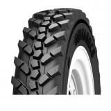 380/90 R 46 IF A363 168D TL ALL