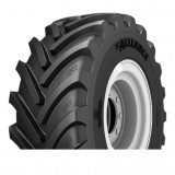 900/60 R 32 A372 AGRIFLEX IF CFO 192D TL ALL