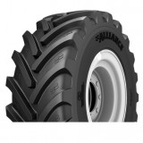 600/60 R 30 A372 AGRIFLEX VF 147D TL ALL