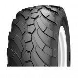 600/55 R 26.5 A389 VF 167D TL ALL